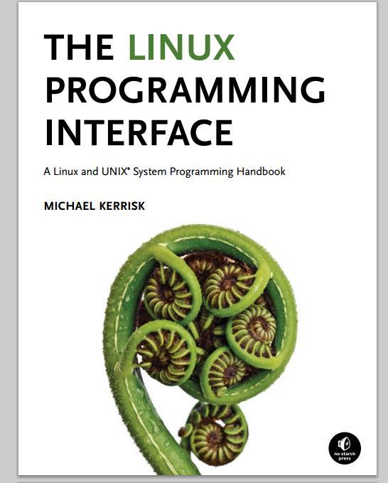 linux书籍推荐