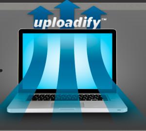 uploadify讲解